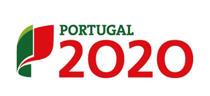 Lista de Operações Aprovadas no âmbito do Portugal 2020 reportada ...